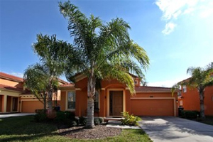 Vacation Homes Near Disney World Why They Re A Great Value